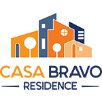Casa Bravo Residence client - Hold Marketing Craiova