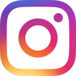 Hold Marketing Agentie de publicitate - Instagram