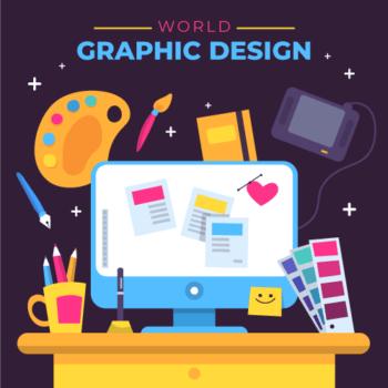 Creare Site Craiova | Lumea design-unui grafic