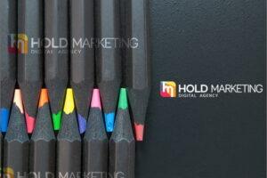 Web Design | Creioane colorate