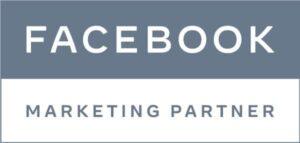 Promovare Facebook | Sigla Facebook Marketing Partner