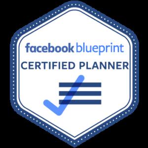 Promovare Facebook | Sigla Parteneri Facebook