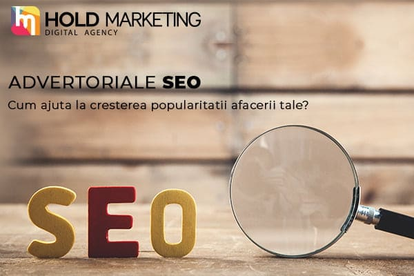 advertoriale seo