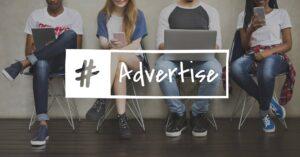 Modalitati de promovare | Diverse modalitati de promovare si vizionare - computer, telefon mobil, tablete