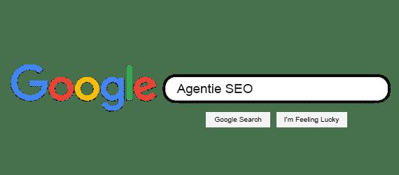 Servicii optimizare SEO - Cautare Google pentru Agentie SEO