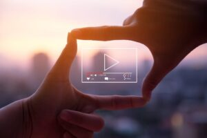 Modalitati de Promovare | Youtube - viziune si accesibilitate