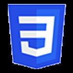 Creare site web - css logo