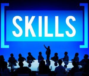 Agentie SEO Craiova - Skills-uri necesare