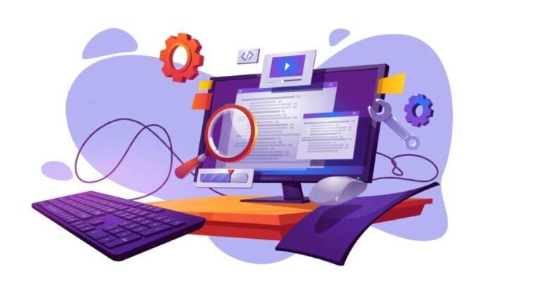 Creare site Craiova | Elemente necesare procesului