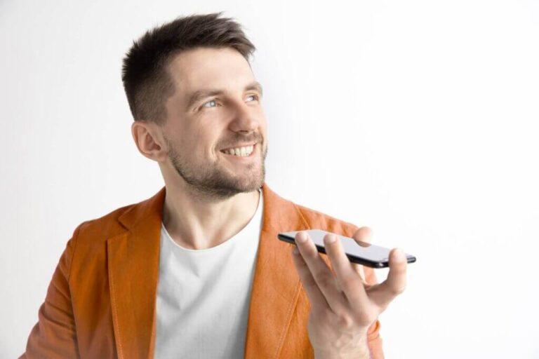 Promovarea online | Cautarile vocale transforma optimizarile SEO